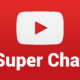 youtube superchat