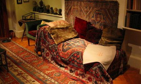 freud-sofa