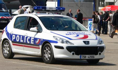 voiture-police