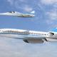 baby-boom-avion