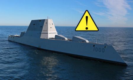bateau-furtif