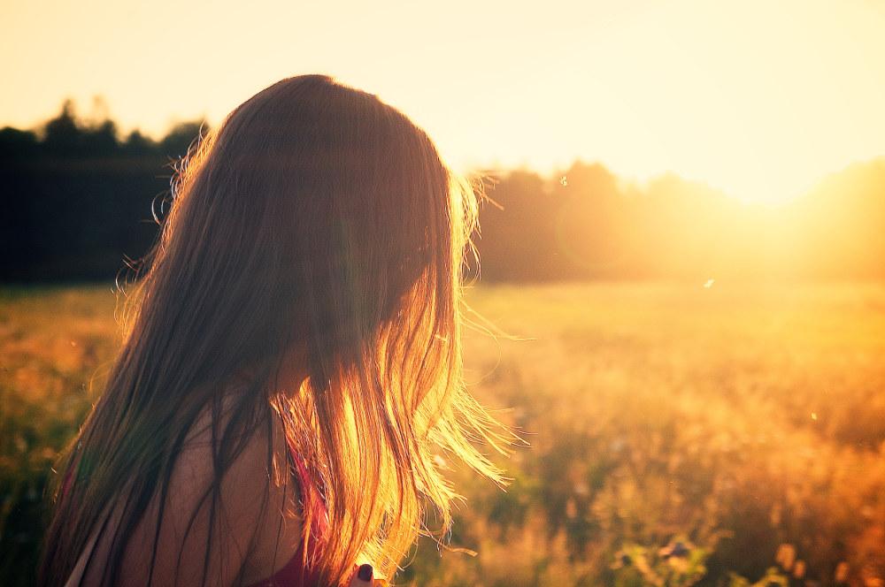 regarder-le-soleil