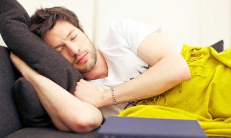 sieste-dormir