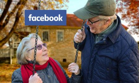 vivre-plus-vieux-facebook