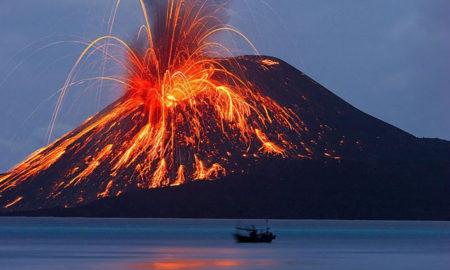 volcan-europe