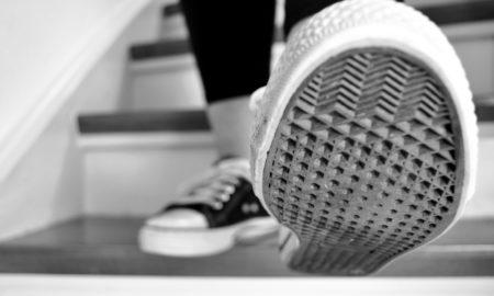 pointure-chaussure