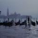 venise-inondation