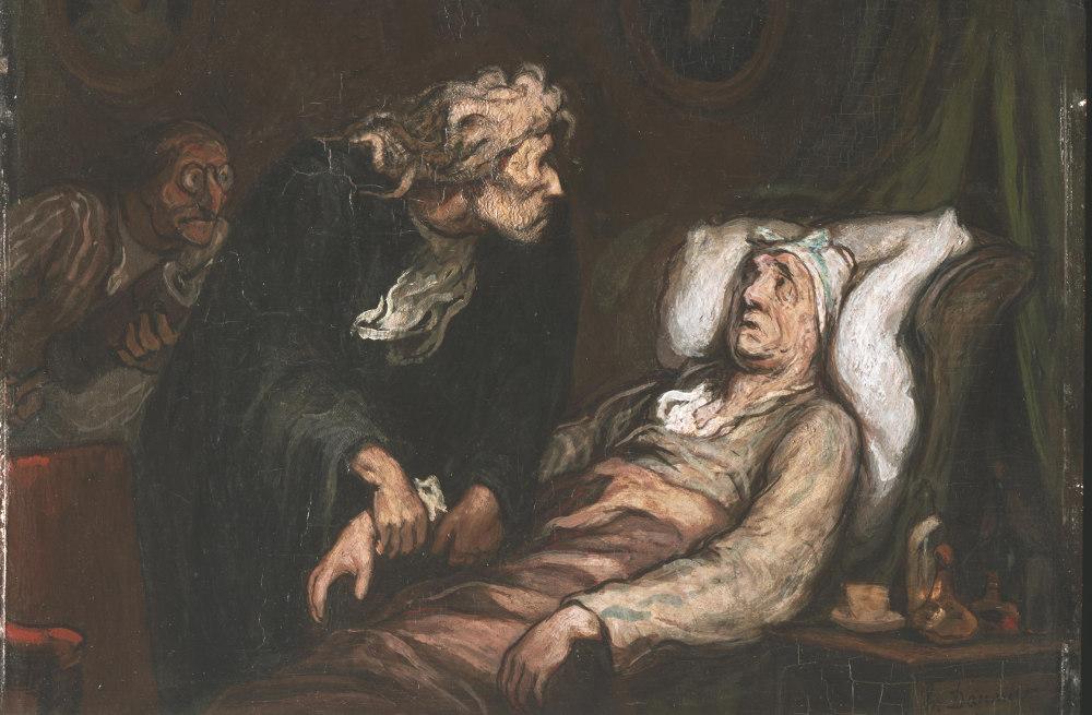 syndrome de Mûnchhausen