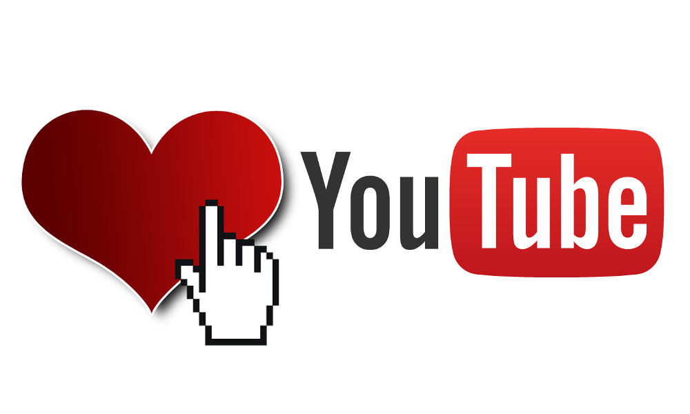 Rencontres youtube
