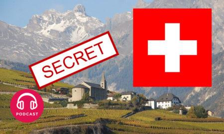 secret bancaire suisse