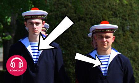 mariniere