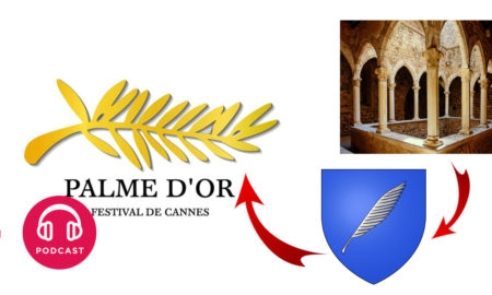 palme cannes