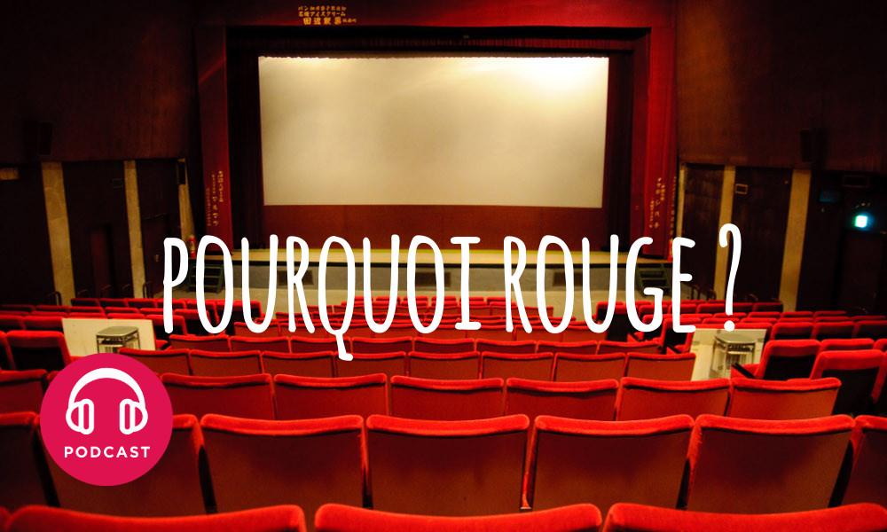 cinemas rouge