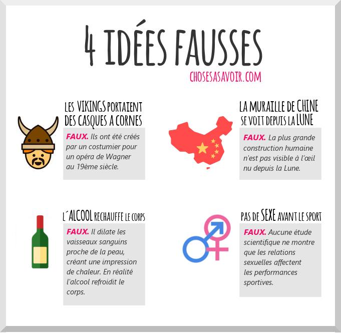 ideesfausses1