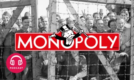monoply stalag