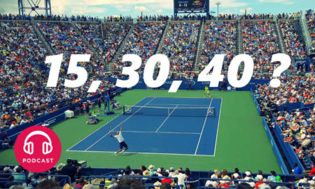 tennis point 15 30 40