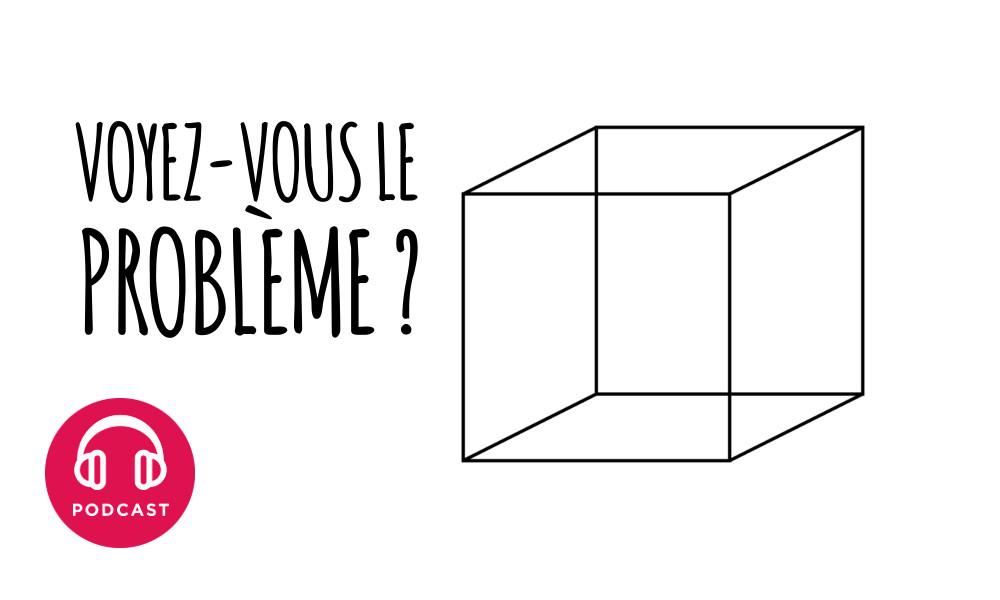 cube de necker
