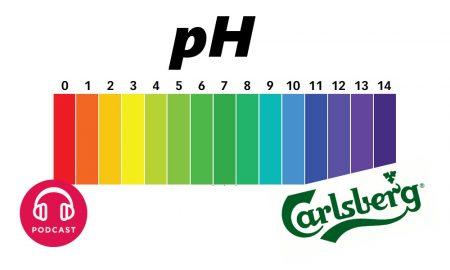 indice ph