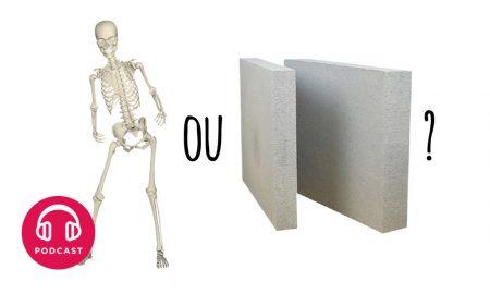 os ou beton