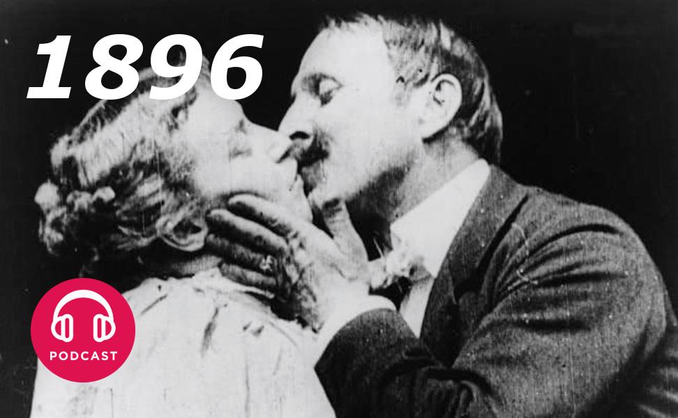 baiser kiss film