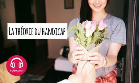 offrir fleurs