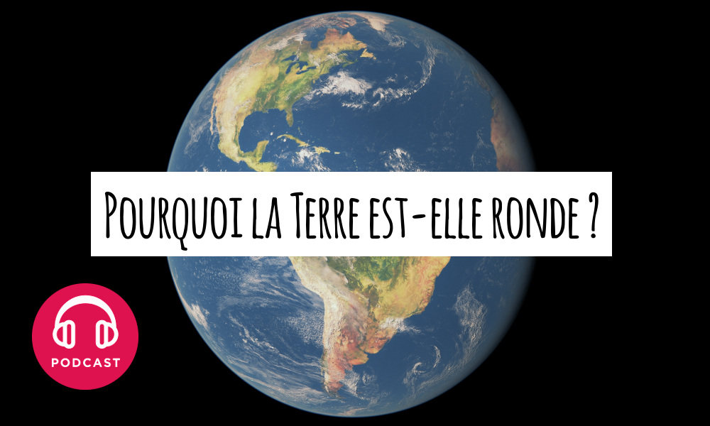 terre ronde