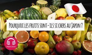 fruits japon