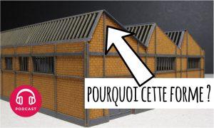 toit usine