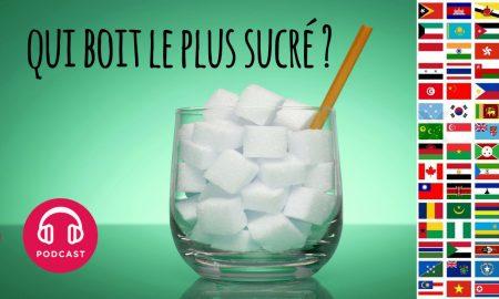 boisson sucree