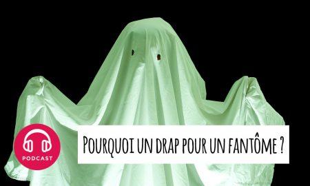 drap fantome