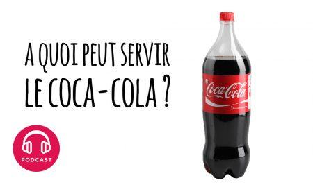 servir-coca-cola