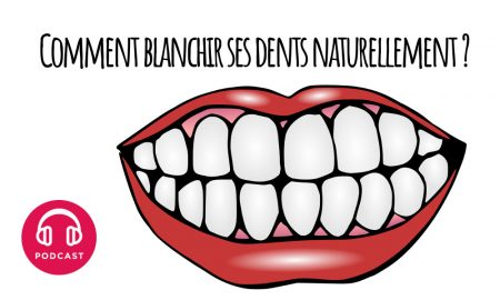 blanchir ses dents