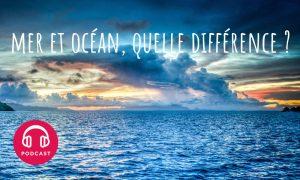 mer ocean