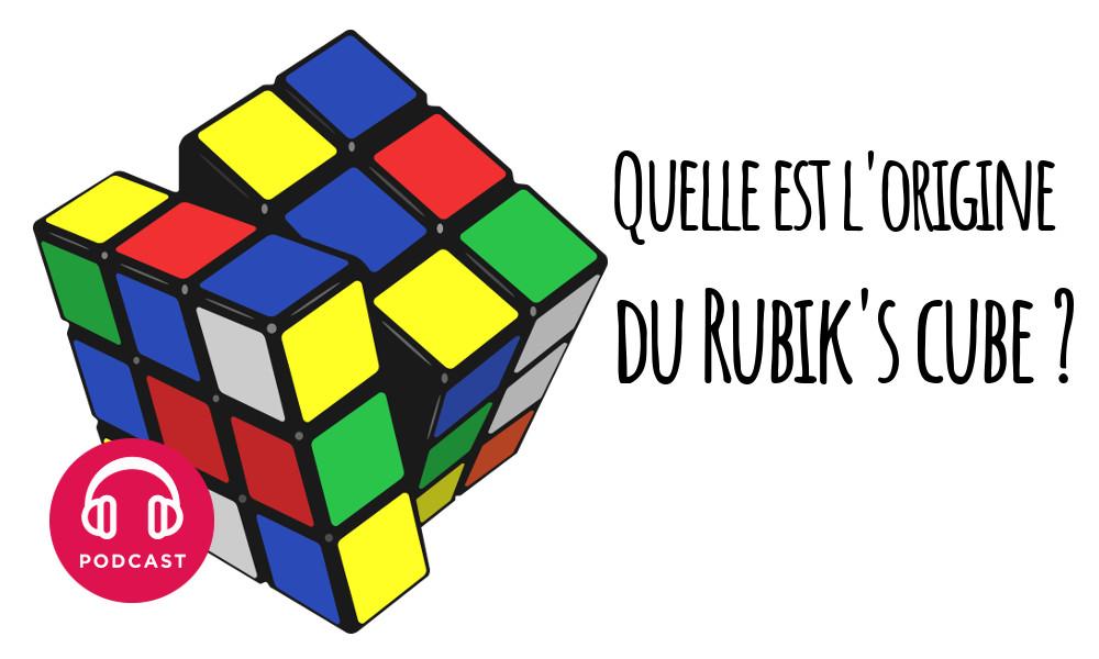 rubik-cube