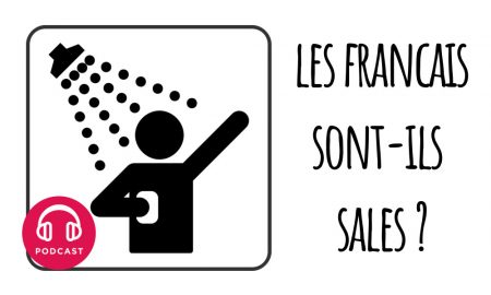 sale francais