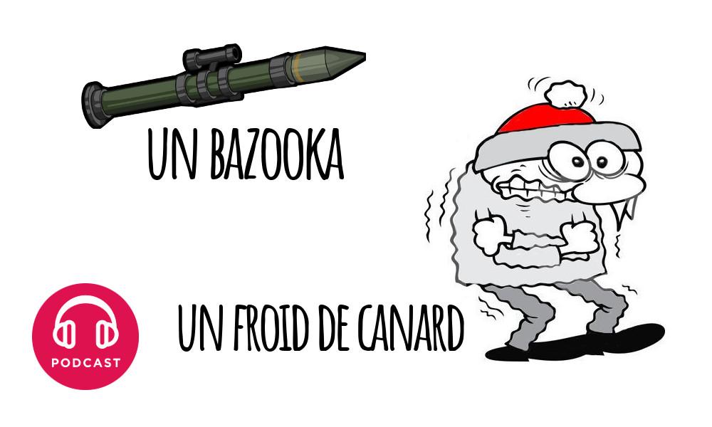 bazoo