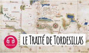 traite tordesillas