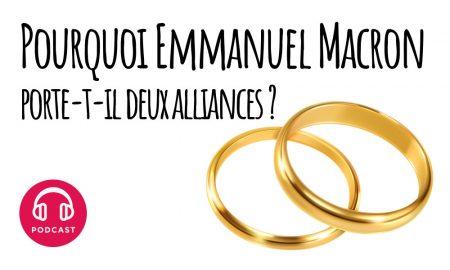alliances macron