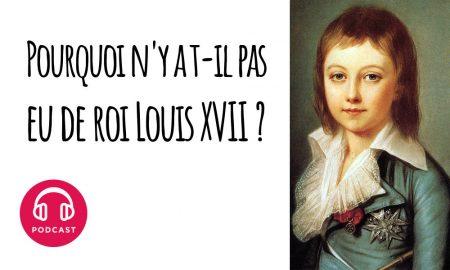 LouisXVII