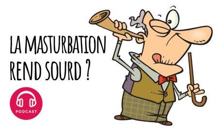masturbation sourd