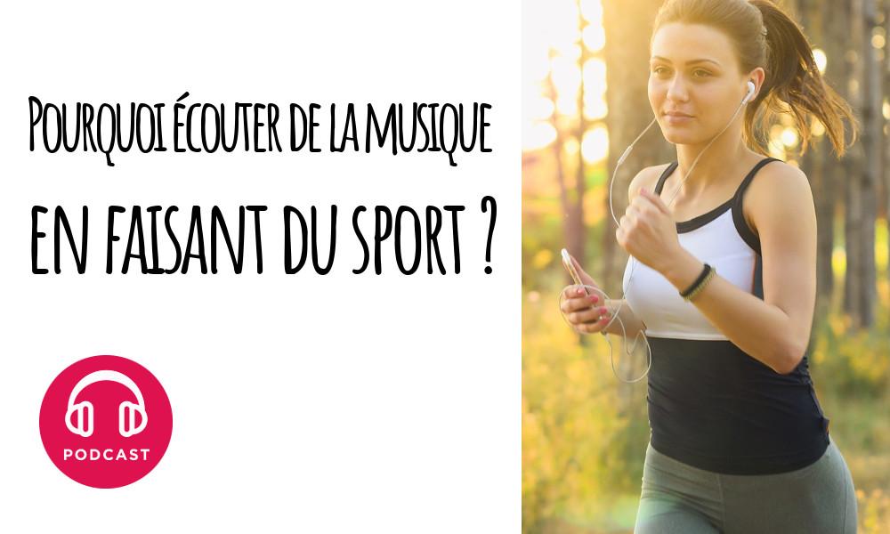 musique sport