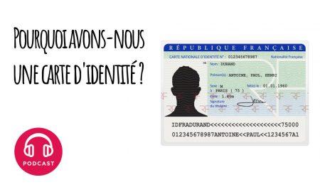 identite
