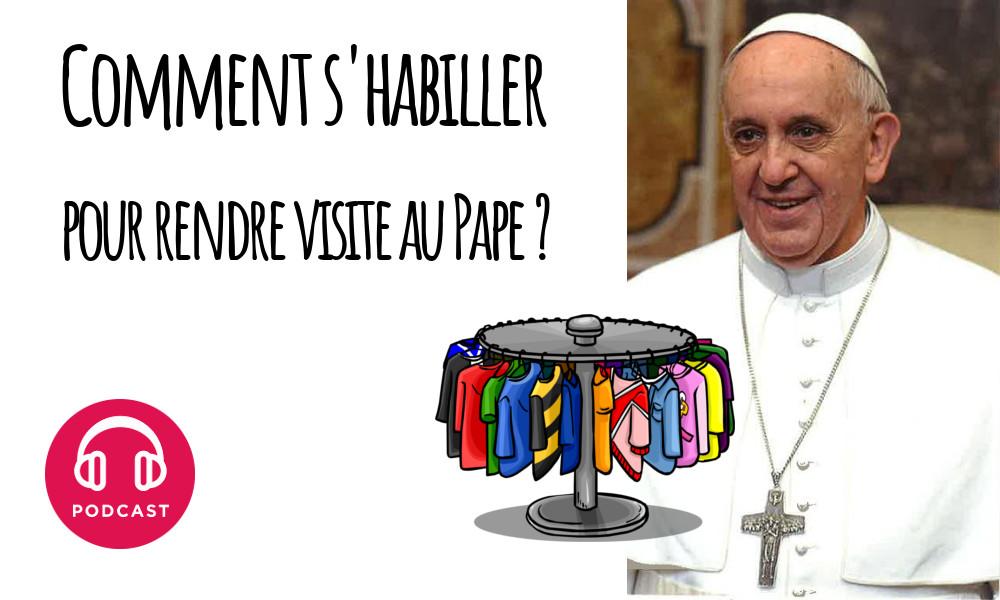 Brigitte Macron soumise à des règles strictes pour rencontrer le pape François