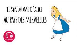 syndrome