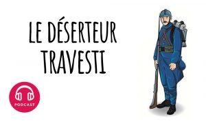 deserteur