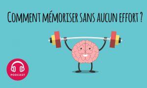 memoriser
