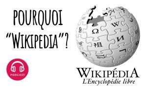 wikip
