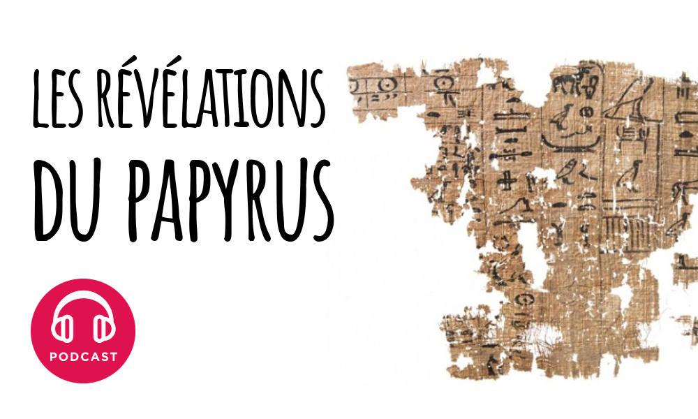 papyr